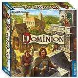 Giochi Uniti - Dominion, Set Base, GU325