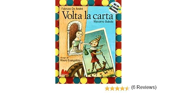Amazonit Volta La Carta Ediz Illustrata Con Cd Audio