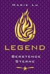 legend 3