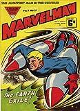 Marvelman Classic - Volume 2
