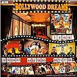 Kitty Partyy Bollywood Dreams Printed Tambola Tickets