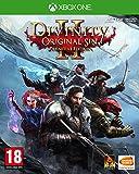 Divinity: Original Sin II - Definitive Edition Xbox1 [