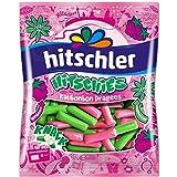 Hitschler Hitschies Kaubonbon-Dragees Himbeere-Waldmeister 165g