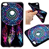 Huawei P8 Lite 2017 Case,Huawei P8 Lite 2017 TPU Case,Huawei P8 Lite 2017 Cover,Case for Huawei P8 Lite 2017,Funny Cute 3D Romantic Flower Animal Cartoon Design Pattern Rubber Frame Colorful Flexible TPU Soft Silicone Crystal Clear Transparent Bumper Case Cover for Huawei P8 Lite 2017