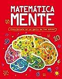 Matemática Mente (Para aprender más sobre)