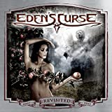 Eden's Curse - Revisited (Rerecorded)