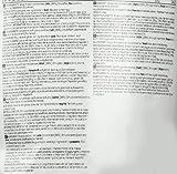 MyProtein Impact Whey - 3