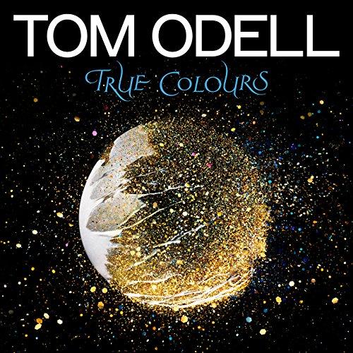 """Résultat de recherche d'images pour """"tom odell true colors"""""""