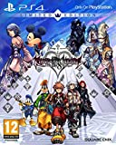 Kingdom Hearts HD 2.8 Final Chapter Prologue (PS4) - Edition Limitée