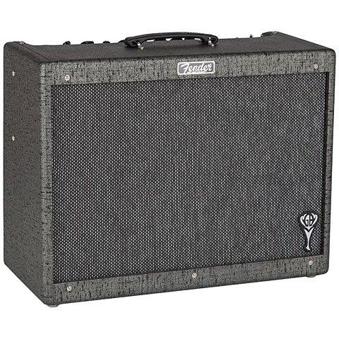 Fender Hot Rod Deluxe George Benson · Guitar Amp