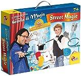 Lisciani Giochi 56392 - Scuola di Magia Street Magic