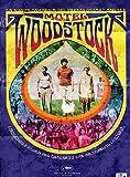 Motel Woodstock