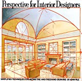Perspective for Interior Designers