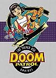 Doom Patrol: The Silver Age Omnibus