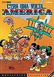 C'era una volta in america 4 (definitive collection)