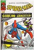MARVEL MASTERWORKS SPIDER-MAN 3 RISTAMPA
