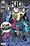 Kid Lobotomy Volume 1