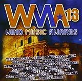 Wind Music Awards 2013 [2 CD]