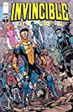 Invincible Universe #1 (English Edition)