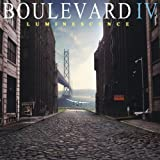 Boulevard IV - Luminescence