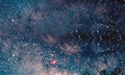 _ L'universo elegante: Superstringhe, dimensioni nascoste e la ricerca della teoria ultima (Super ET) libri online gratis pdf