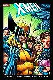 X-Men. Marvel Omnibus: 3