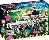 Playmobil Ghostbusters Giocattolo, Multicolore, 70170