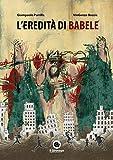 L'eredità di Babele