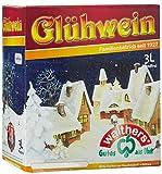 Walthers Glühwein (1 x 3 l)