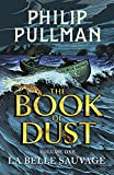 Philip Pullman (Author) (60)  Buy new: £9.99