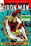 Iron Man: 10