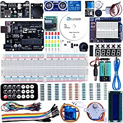 61fiCBnpj6L._AC_UL250_SR250,250_ Tienda Arduino. Nuestro rincón de ofertas