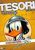 TESORI INTERNATIONAL 10