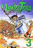 Ushio e Tora. Perfect edition: 3
