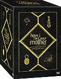 How I Met Your Mother: La Serie Completa  - Esclusiva Amazon (27 DVD)