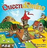 OLIPHANTE Queendom Queendomino, Multicolore, Taglia Unica QNDM
