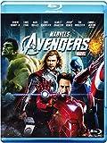 The Avengers (Blu-ray)