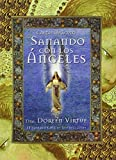 Sanando Con Los Ángeles: Cartas oráculo