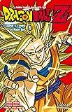 Dragon Ball Z - 7e partie - Tome 06: Le réveil de Majin Boo