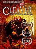 Cleaver : Rise of the Killer Clown