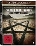 Southbound [Limited 2-Disc Mediabook inkl. Blu-ray und DVD]