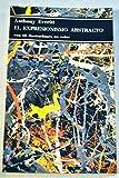 El Expresionismo Abstracto