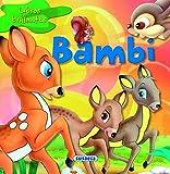 Bambi (Libros brillantes)