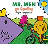 Mr Men go Cycling (Mr Men & Little Miss Everyday)