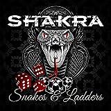 Snakes & Ladders (Lim.Digipak)