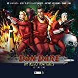 Dan Dare: Volume 1