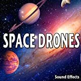 Space Invaders Space Drone