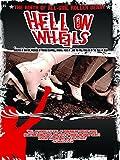 Hell On Wheels [DVD] [2009] [Region 1] [US Import] [NTSC]