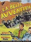 La Bella Avventura (1945)