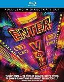 Enter The Void [Edizione: Stati Uniti] [USA] [Blu-ray]